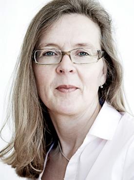 Dr. Eva Schönberger
